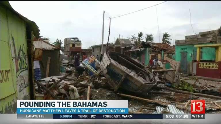 Destrucci%C3%B3n+de+viviendas+en+las+Bahamas.+