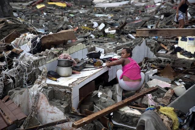 El+paso+del+hurac%C3%A1n+dejo+da%C3%B1os+severos+en+Baracoa%2C+Cuba.