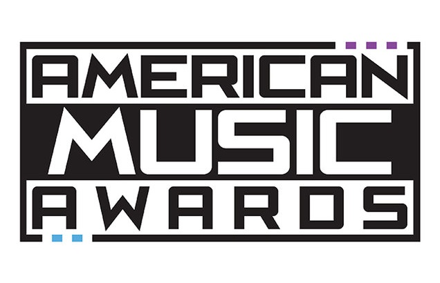 The American Music Awards is one of the most revered music award shows of the year.