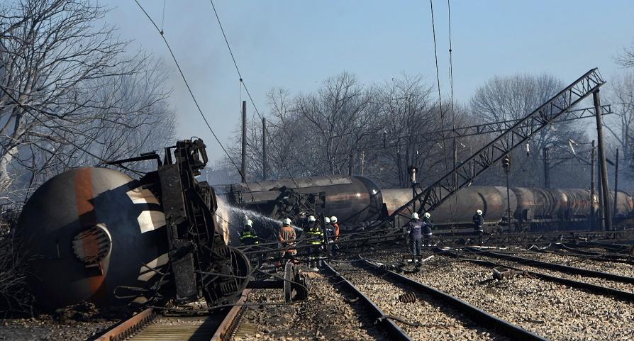 Aumenta+la+cifra+de+muertos+tras+la+explosion+de+un+tren+en+Bulgaria