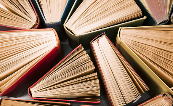La literaturo es el arte de la palabra