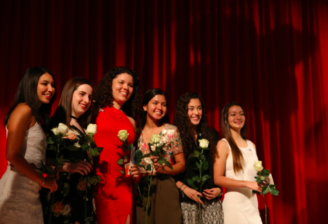 Gables's Brightest Receive Awards!