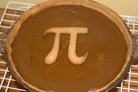 Celebrate Pi Day the Pi(E) Way