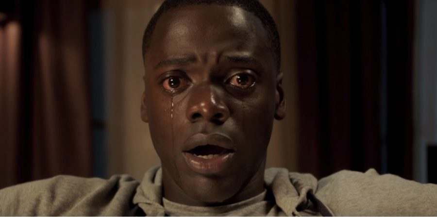 Get Out is the scariest and most revolutionizing movie at Sundance 2017.