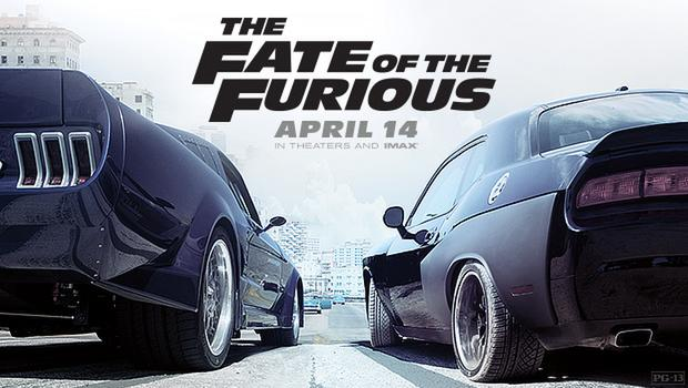 %22The+Fate+of+the+Furious%22+is+the+8th+installment+of+the+Fast+and+the+Furious+series.