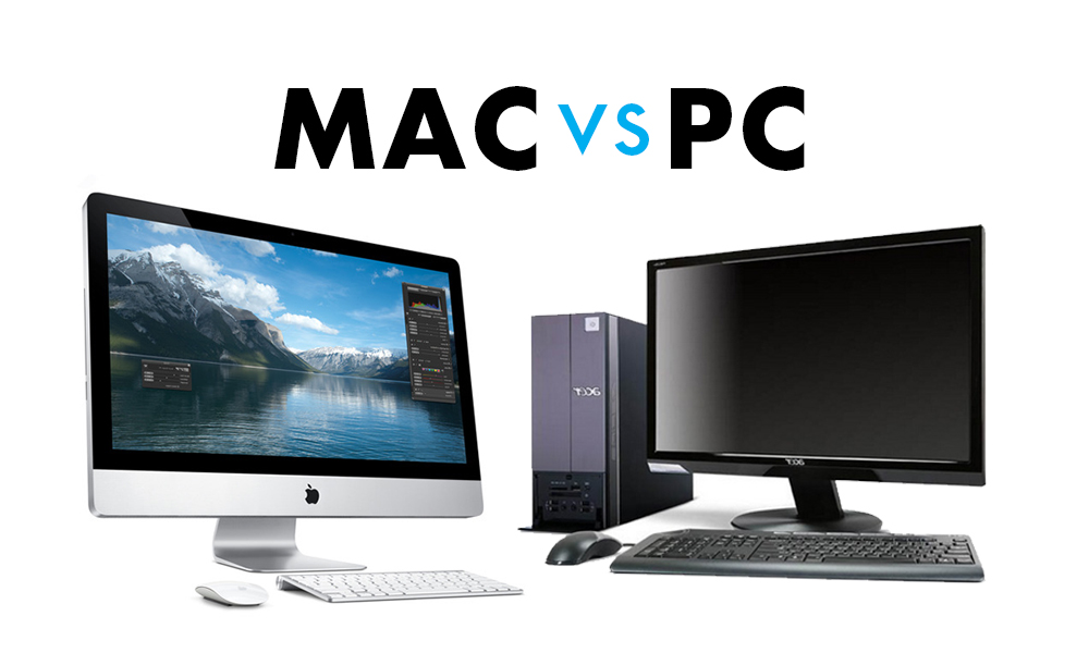 Determining the superior computer is difficult, but this article breaks it down bit by bit.