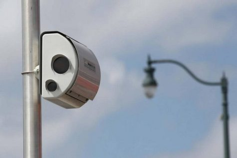 Red light cameras have become increasingly controversial in Miami-Dade.