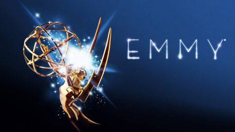 Premios Emmy, una noche de estrellas