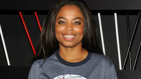 Jemele Hill vs the White House: Calling out White Supremacy
