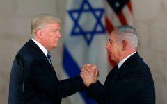 ¿Será El Fin del Pacto Nuclear con Irán?