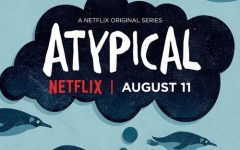 Atypical: Not So Typical at All