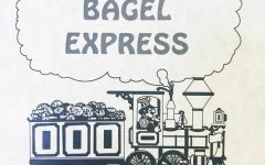 All Around Excellence: The Bagel Express