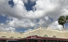 La Carreta y El Versailles: Unidos por tradición, separados por gastronomía