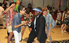 Tropical Homecoming: What's Hot?