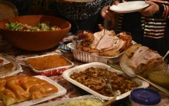 An In-Depth Analysis of the Delicacies and Disgraces Featured on Thanksgiving Menus