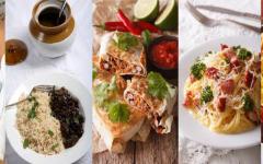 Gables' Best Restaurants