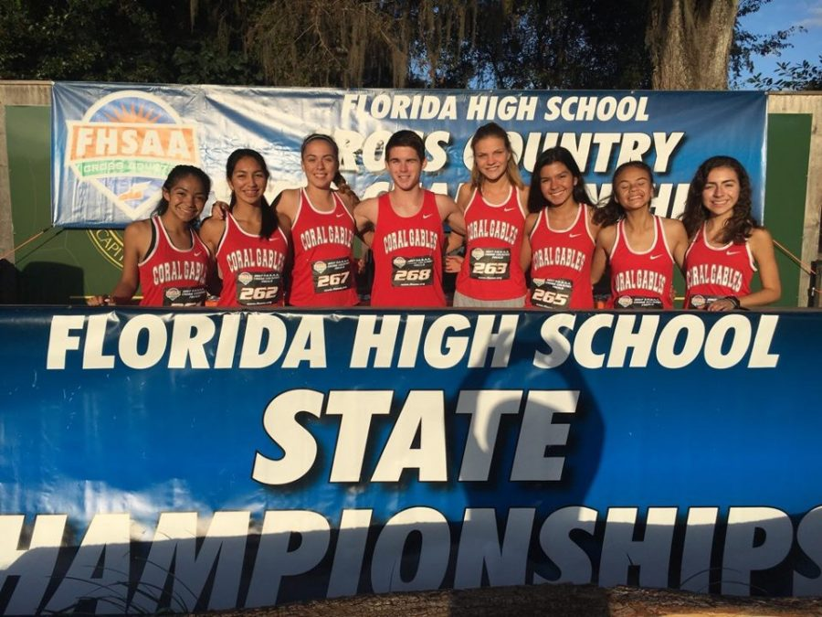 XC+Takes+on+State+Championships+2017