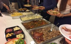 A Cuban Thanksgiving