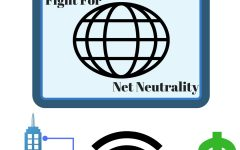 "The ""Total"" Package: Net Neutrality"