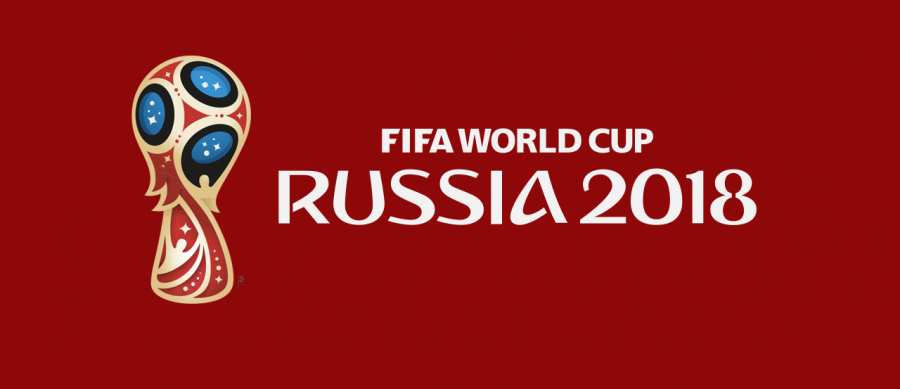 FIFA 2018: The Groups Are In