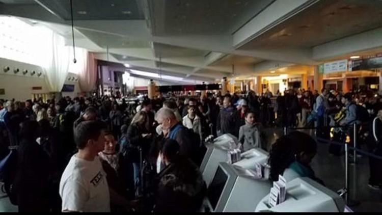 Caos+en+el+Aeropuerto+de+Atlanta
