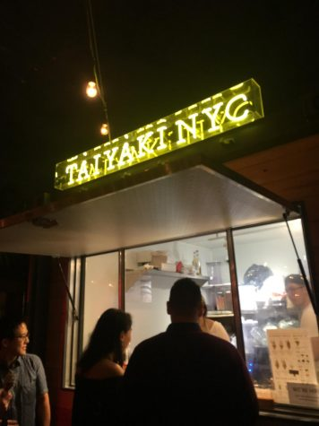 Taiyaki NYC takes over Miami, bringing traditional Japanese ice cream to the heart of Wynwood.