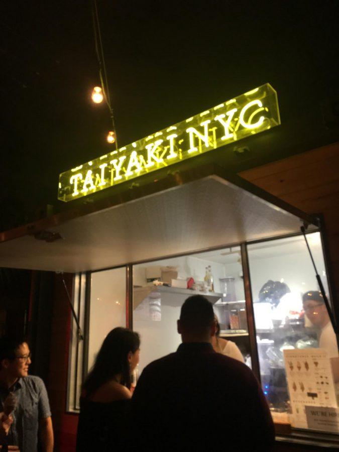 Taiyaki+NYC+takes+over+Miami%2C+bringing+traditional+Japanese+ice+cream+to+the+heart+of+Wynwood.