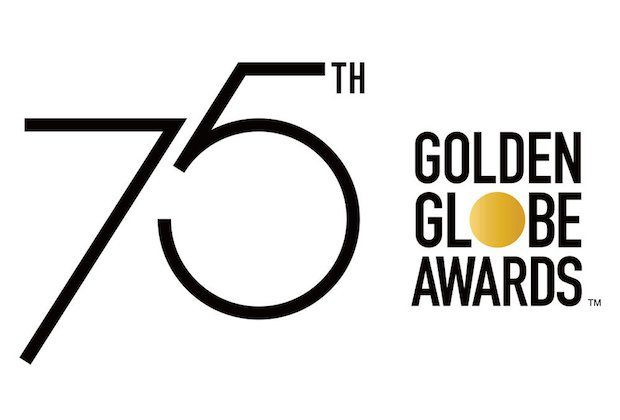 At+the+75th+annual+Golden+Globes%2C+celebrities+came+together+for+the+%23TimesUp+movement.
