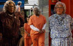 Ain't Yo' Mama's Review: The Madea Series