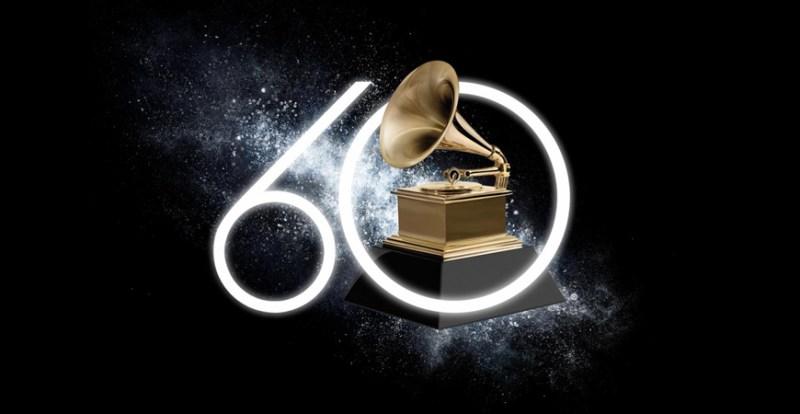 Grammys 2018 : Lo mejor y lo peor