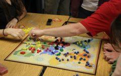Games for Grades? Alternative Teaching Methods at Gables