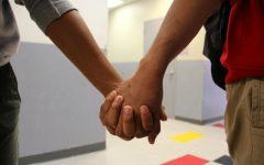 Is the Women of Color Healing Retreat Racist?