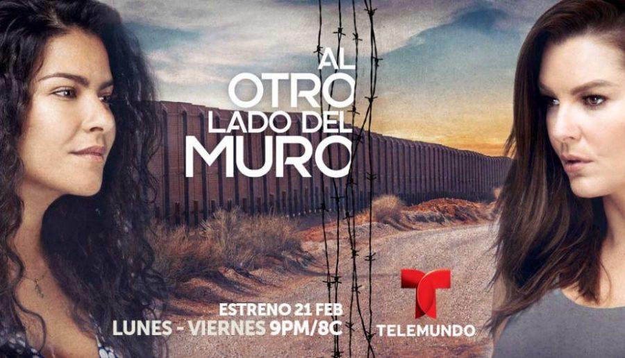 Al+Otro+Lado+Del+Muro