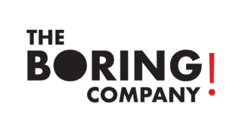 The Boring Company has made some exciting new changes to their business plan.