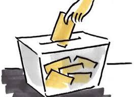 Elecciones Estudiantiles 2018