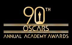 Los Premios Oscar 2018: Mejores discursos