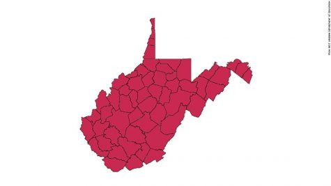 West Virginia Teachers Go on Strike!