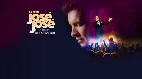 Serie de José José: Una tremenda decepción