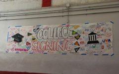 Cada vez más cerca: pasos para graduarse