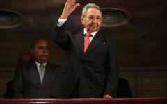 Castro Family's Reign of Cuba Comes to an End
