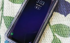Samsung Galaxy S9: Spectacularly Sucky