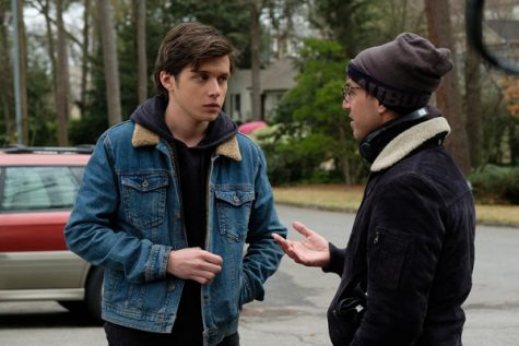 Love, Simon: This Year's Must-Watch Film