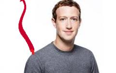 Facebook: The New Broken Faucet?