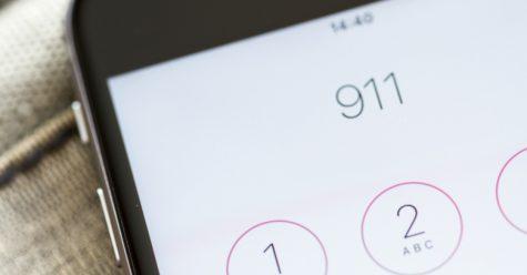 Hackers se apoderan del 911