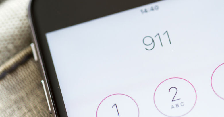 Hackers+se+apoderan+del+911