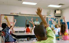 Should Teachers Discuss Controversial Topics?