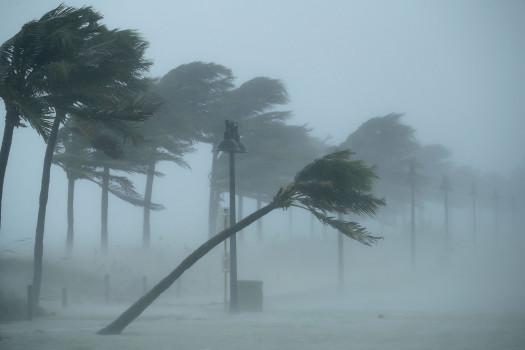 2018 Hurricane Season May Come Earlier than Expected