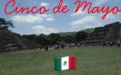 Cinco de mayo: ¿La independencia de México?