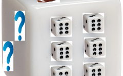 Sports Gambling: A Gamble on Gambling?