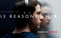 13 Reasons Why Not: A Corporate Exploitation of Mental Illness and Trauma